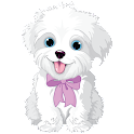 Sons de Animais para Crianças icon