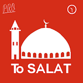 To Salat PRO prayer times APK for Nokia
