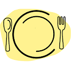 Meal manager icon