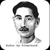 Godan by Premchand