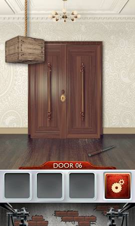 100 Doors 2 1.3.5 screenshot 237249