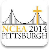 NCEA 2014 Convention and Expo