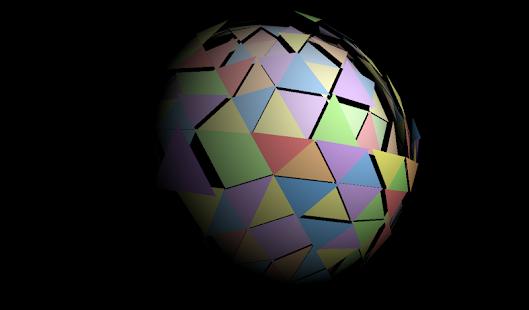 Visualisator 5000 Free Screenshot 38