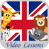 Learn English- Videos For Kids