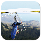 Hang Gliding Accidents