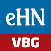 eHN - Varberg