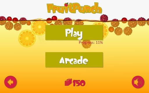 FruitPunch