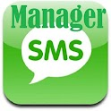SMSManager icon