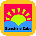 Sunshine Cabs