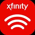 Xfinity WiFi Hotspots download