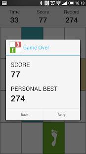 玩休閒App|Rainbow Tiles免費|APP試玩