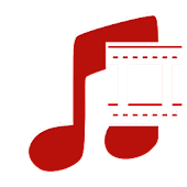 Music Video Player