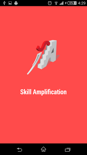 Skill Training Assured Job