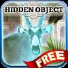 Hidden Object Spirits Wander