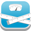 peso - Diet&Weight Management icon
