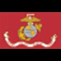 Marine Corps Cadence logo