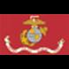 Marine Corps Cadence