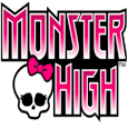 Monster High Wallpapers HD icon