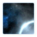 Space Chase icon
