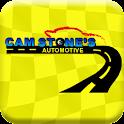 Cam Stone's Automotive, Inc. icon
