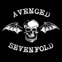 Avenged Sevenfold Wallpapers icon