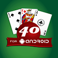 Download Forty APK for Android Kitkat
