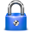 Bluegate Pro icon