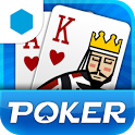 Boyaa Poker icon