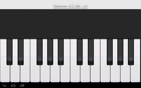 乐器|玩音樂App免費|玩APPs