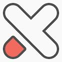 Mix - Iconpack APK Cracked Download