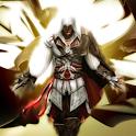 Assassins Creed 3 HD Wallpaper icon