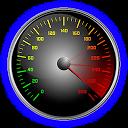Faster internet PRANK