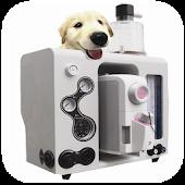 Veterinary Anesthesia