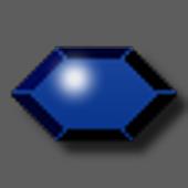Hexxagon Lite