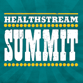 HealthStream Summit 2015