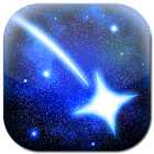 Starry Sky[Kisekae-touch] icon
