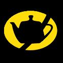 Teapotnet icon