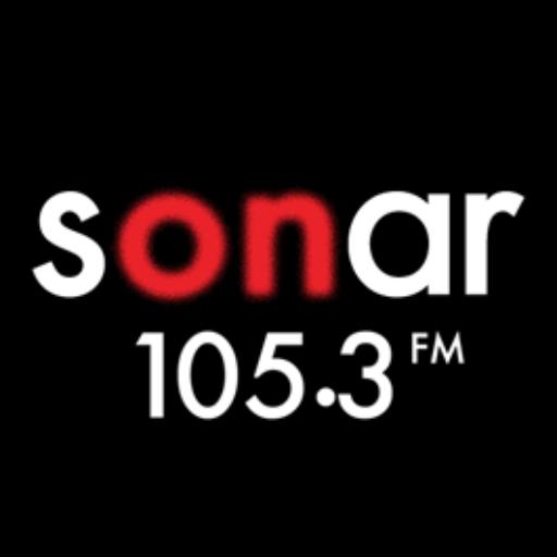 Sonar FM 音樂 App LOGO-APP試玩