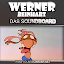 Werner Beinhart-Das Soundboard 1.6 APK for Android