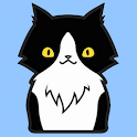 The Game for CATS icon