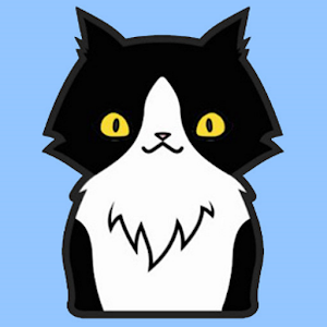 The Game for CATS 動作 App LOGO-APP試玩