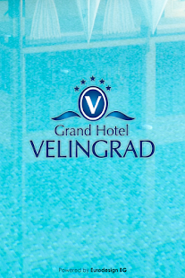 Grand Velingrad- screenshot thumbnail
