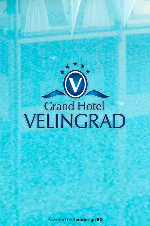 Grand Velingrad- screenshot
