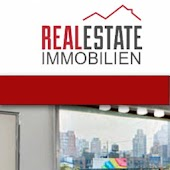 Realestate.immobilien