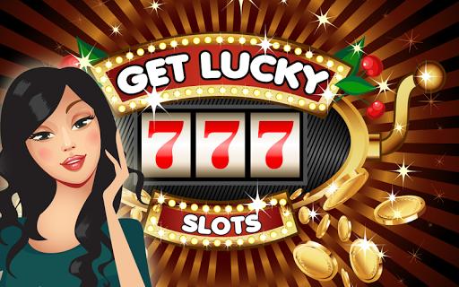 Vegas Luck Payouts FREE