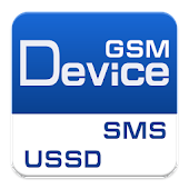 GSM Device