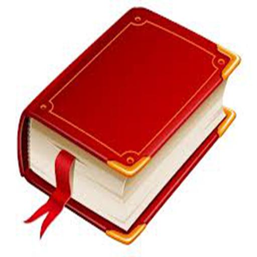 Easy Address Book 程式庫與試用程式 App LOGO-APP試玩