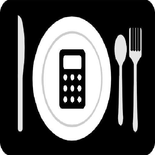 Tip Calculator 財經 LOGO-阿達玩APP