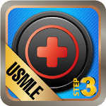 USMLE Step 3 Smartcards v1.2