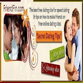 Free Online Dating Site App